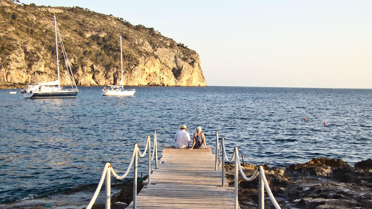 Last Minute Singlereise nach Mallorca - dem Alltag entfliehen und flirten